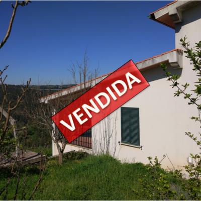 Imóvel do Banco - Moradia T4 em Tremoa - Miranda do Corvo