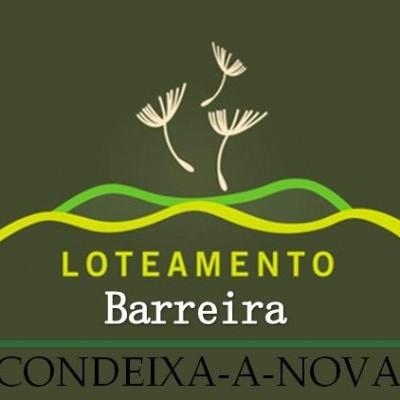 Imóvel do Banco - Terreno no Loteamento da Barreira - Condeixa-a-Nova