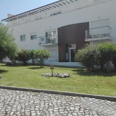 Imóvel do Banco - Apartamento T4 Duplex na Sra. Encarnação - Figueira da Foz