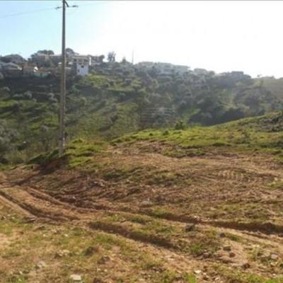 Terreno para Construção na Rocha Nova - Coimbra