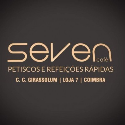 Trespassa-se SEVEN Café na Solum - Coimbra