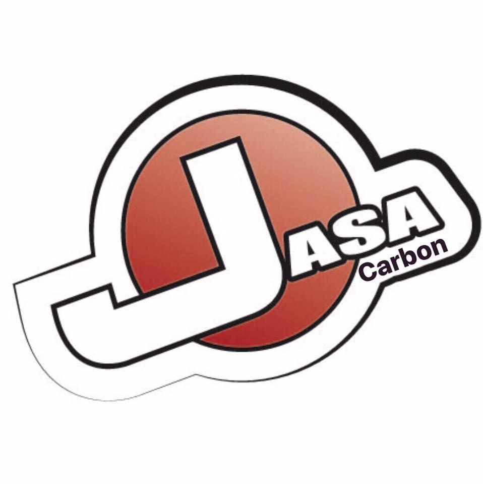 JasaCarbon