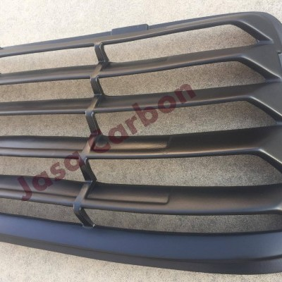BMW E10 2002  REAR WINDOW LOUVER