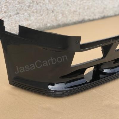 BMW E30 M-Technic 1 FRONT SPOILER