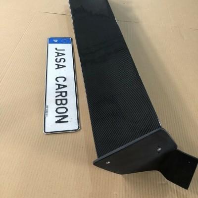 Spoiler Voomeran Mk2 Golf Carbono