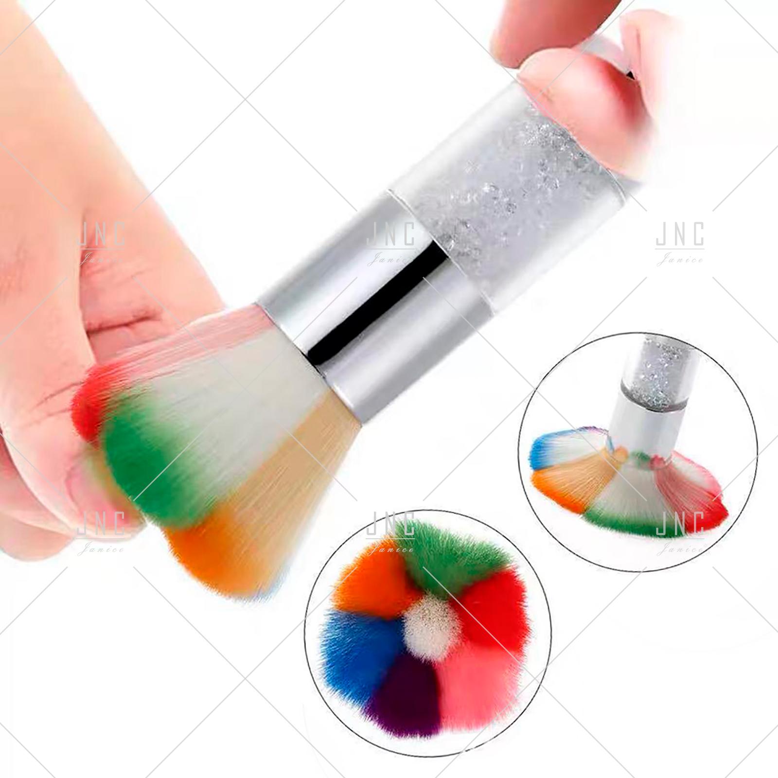 Escova para Unhas   Ref.861941