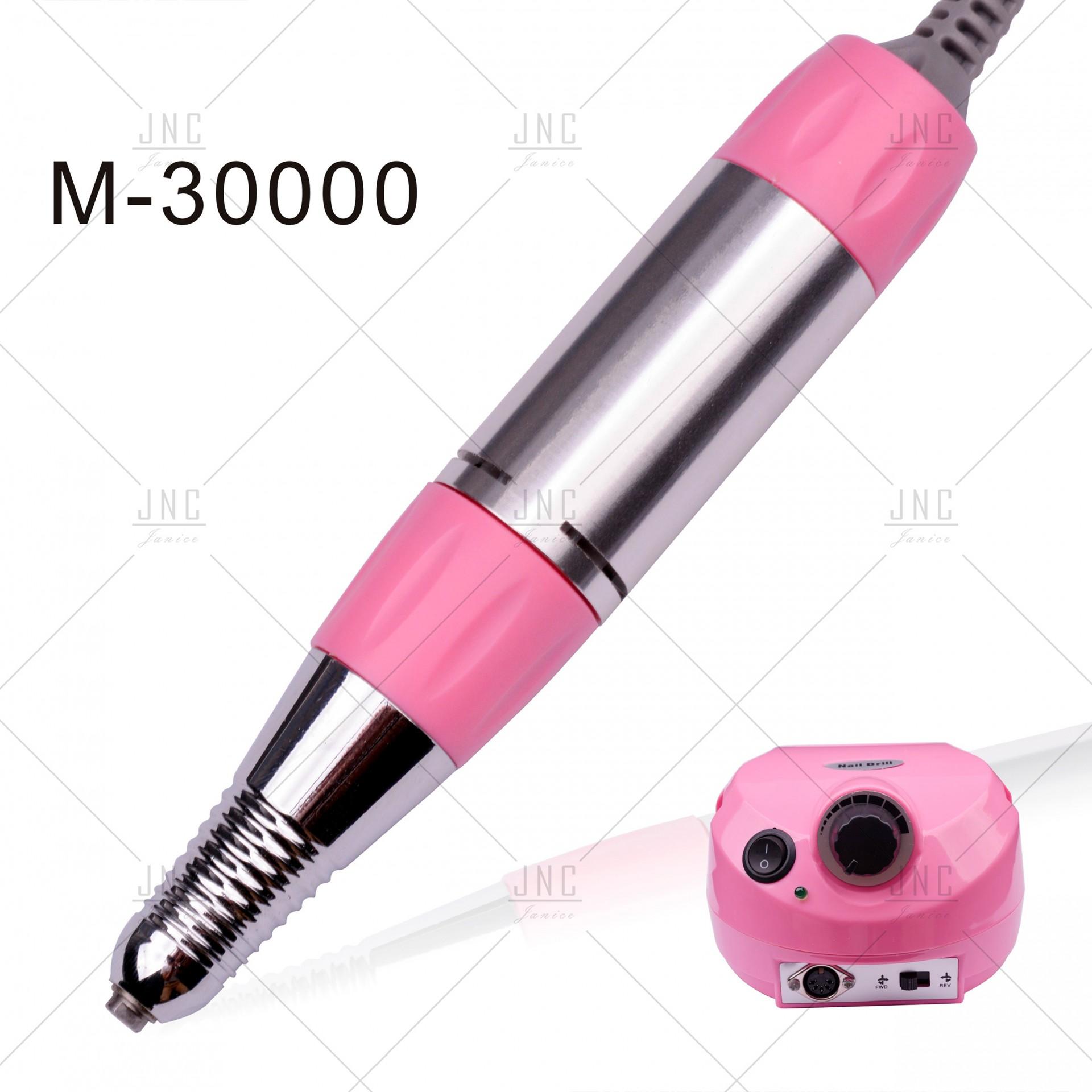 Set manicure | 25000 rpm | Ref.TN1022