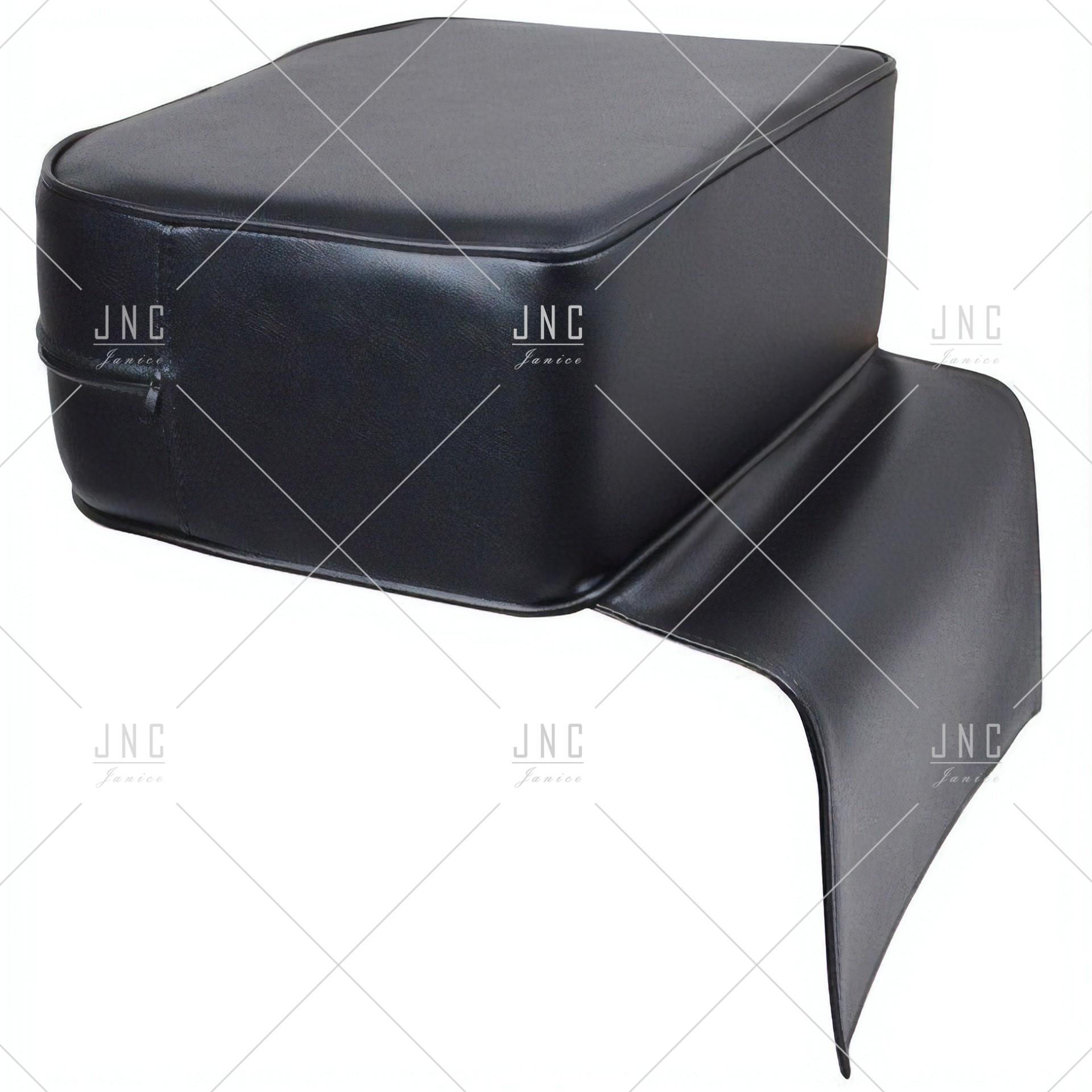 Almofada de Elevação   Ref.201203