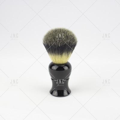 Pincel de Barbear | REF.861985
