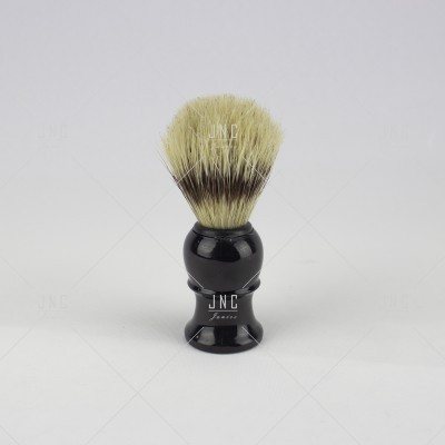 Pincel de Barbear | Ref.861984