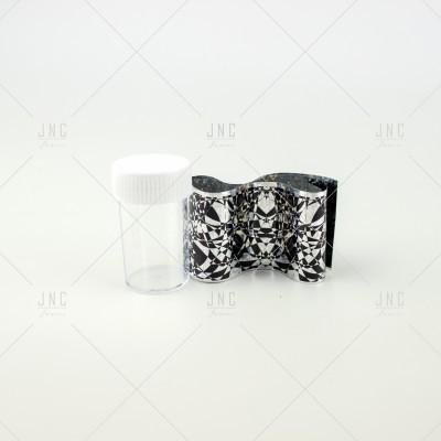 Foil Nail Art - #11   Ref.861365