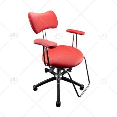 Cadeira Exclusiva para Crianças   Ref.202005
