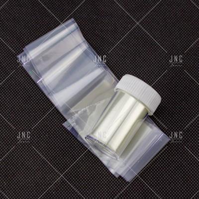 Foil Nail Art - Liso | Ref.861336