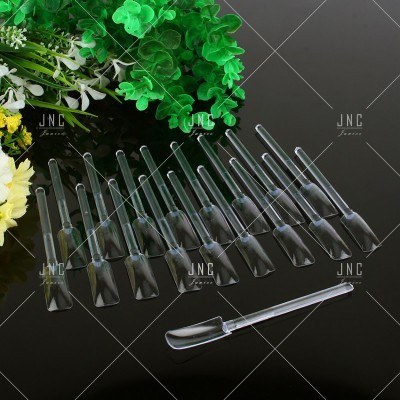 Sticks para Expositor - 32 unidades | Ref.861880