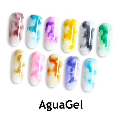 AguaGel
