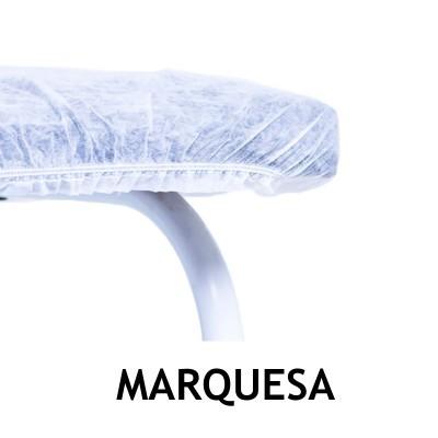 Marquesa