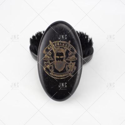 Escova Barba e Bigode | REF.861973