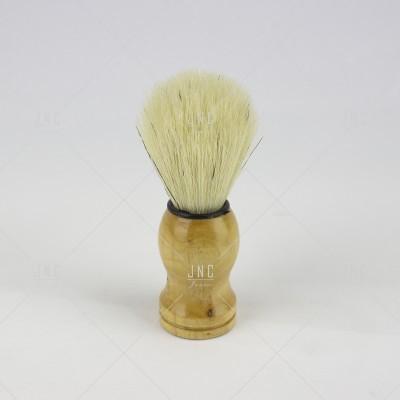 Pincel de Barbear | Ref.861982