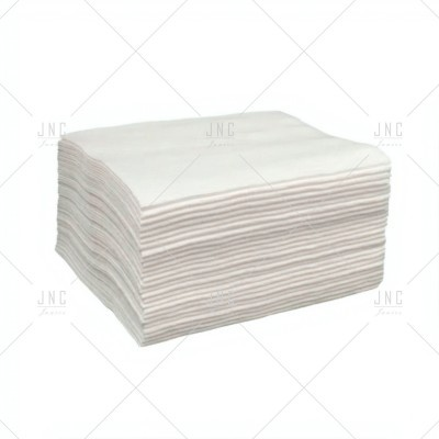 Toalhas Descartáveis 80 x 40 cm | Ref.298281