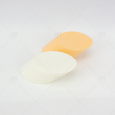 Esponja de Maquilhagem | Ref.860266