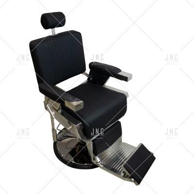 Cadeira de Barbeiro | Ref.883308
