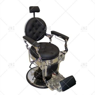 Cadeira de Barbeiro | Ref.SPB010