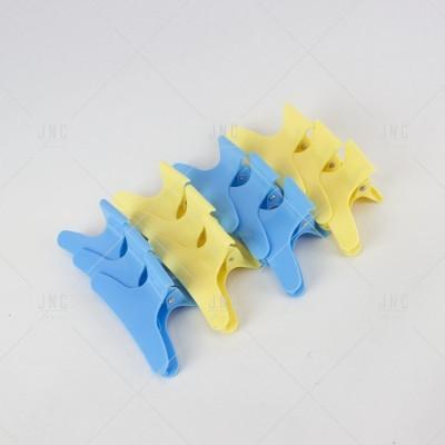 12 Molas para Cabelo | Ref.862138
