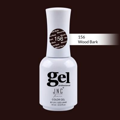 Verniz Gel 156 - Wood Bark