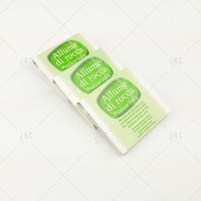 Fósforos Hemostáticos | REF.11210906