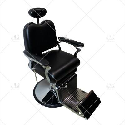 Cadeira de Barbeiro | Ref.SPB011