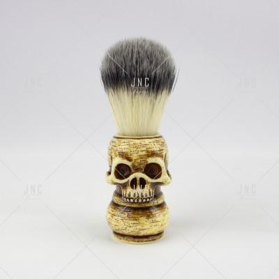 Pincel de Barbear | REF.861986