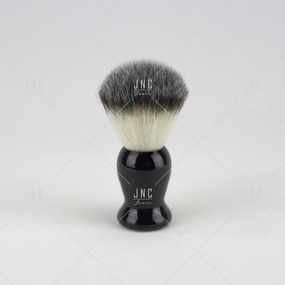 Pincel de Barbear | Ref.861983