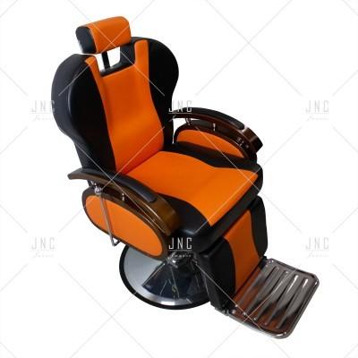 Cadeira de Barbeiro | Ref.SPB007