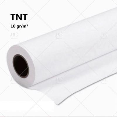 Rolo para Marquesa TNT 10 gr/m² | Ref.409