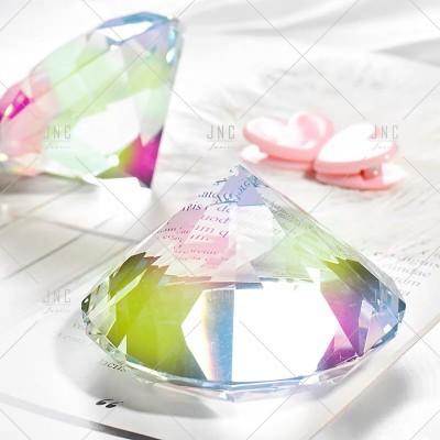 Diamante Prisma para fotos - 120mm | Ref.861879