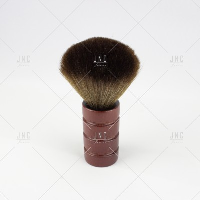 Pincel de Barbear | REF.861981