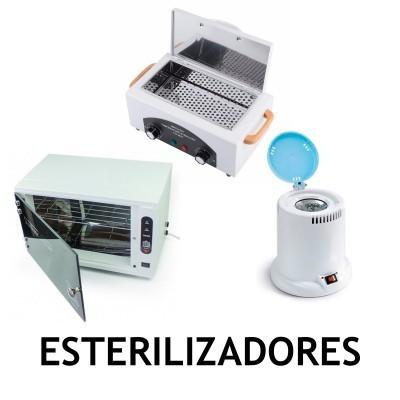 Esterilizadores