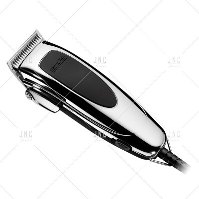 Máquina Andis Trend Setter Ajustable Blade Clipper   REF.A24100