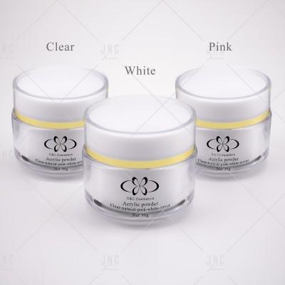 Acrylic Powder 30g   Ref.221229