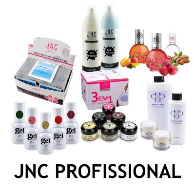 JNC Profissional