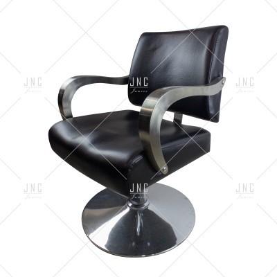 Cadeira de Corte | Ref.720202