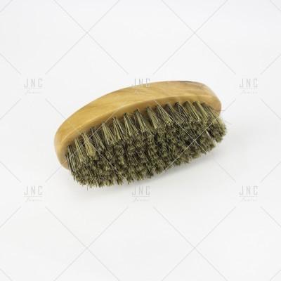 Escova Barba e Bigode | REF.861976