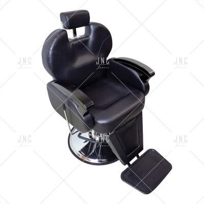 Cadeira de Barbeiro | Ref.888096
