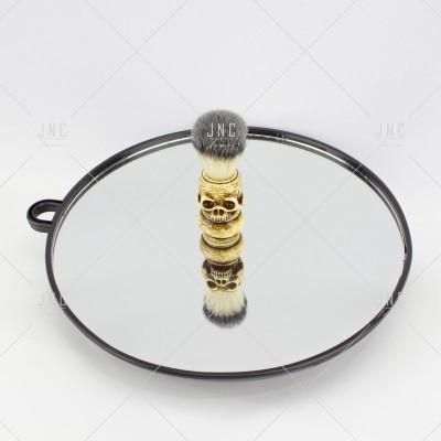 Espelho com pega | Ref.862042