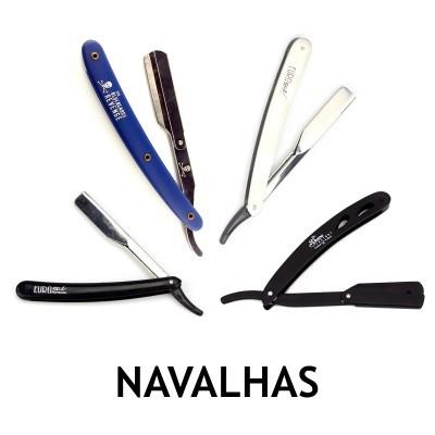 Navalhas
