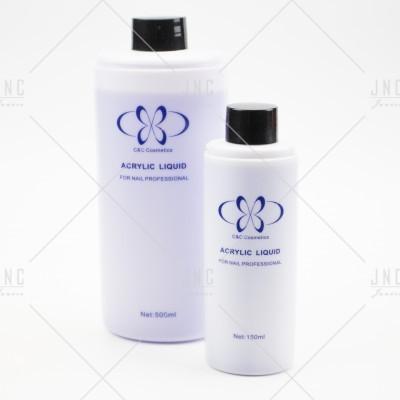 Acrylic Liquid   Ref.700082