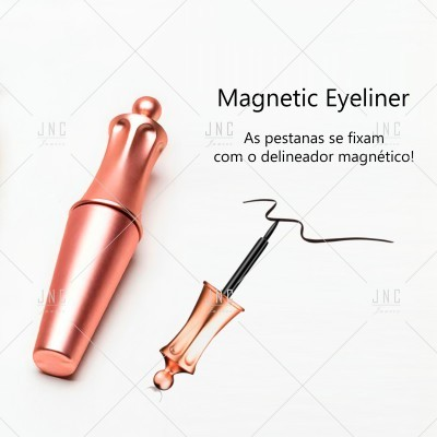 Eyeliner Magnetic | Ref.862067