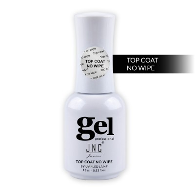 Top Coat no Wipe | Ref.617611