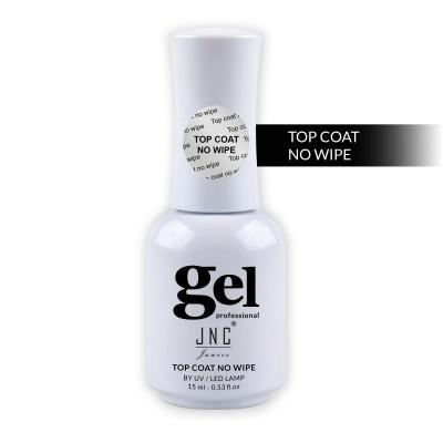 Top Coat no Wipe | Ref.617611