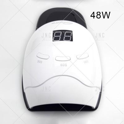 Catalisador LED UV 48W | RAINBOW UV4 | Ref.861505